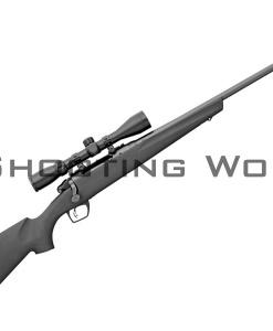 remington-783_1