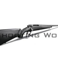 remington-783_2