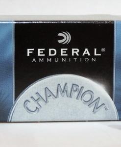 federal-0-22-lr