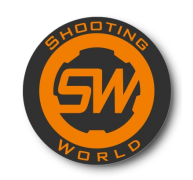 Shooting World